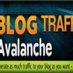 BlogTraffic640x360