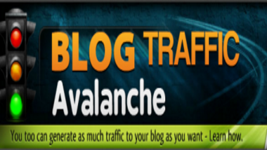 BlogTraffic640x360