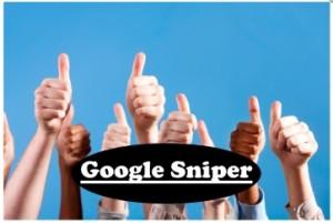 ThumbsupGoogleSniper300