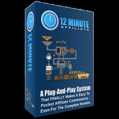 12-Minute-Box-Render-1