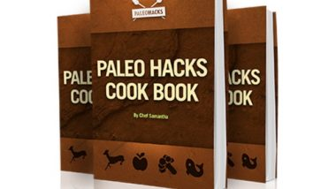 Paleo-Hacks-Paleo-Cookbook