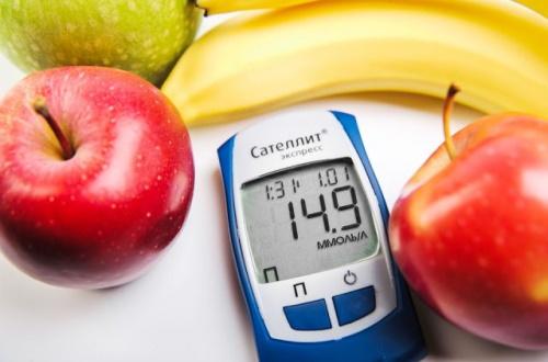 big-diabetes-lie-1
