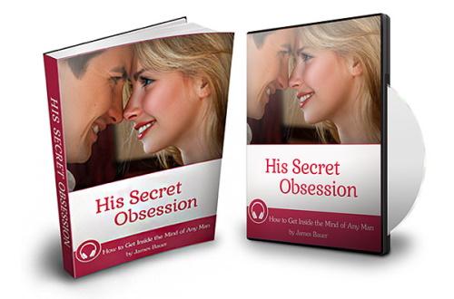his-secret-obsession