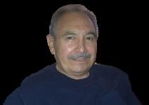 Victor Martinez Becerril