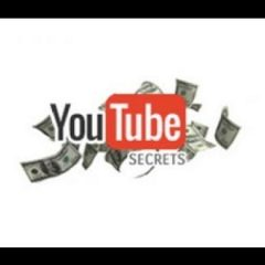 youtube-secrets