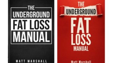 underground-fat-loss