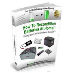 ez-battery