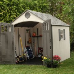 my-shed-plans